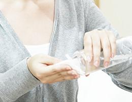 トラネキサム酸ローション 導入の効果