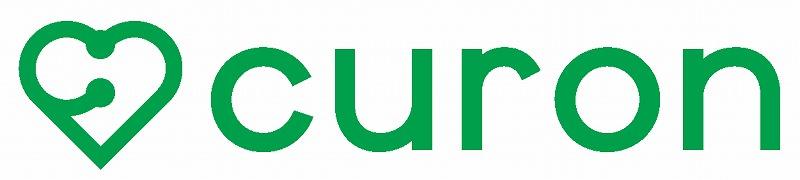 curon_logo