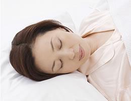 褥瘡(じょくそう):床ずれ