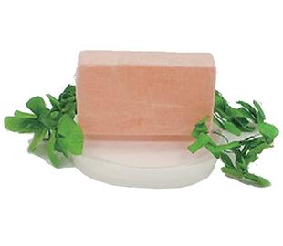 ピーリング石鹸(PLソープG)