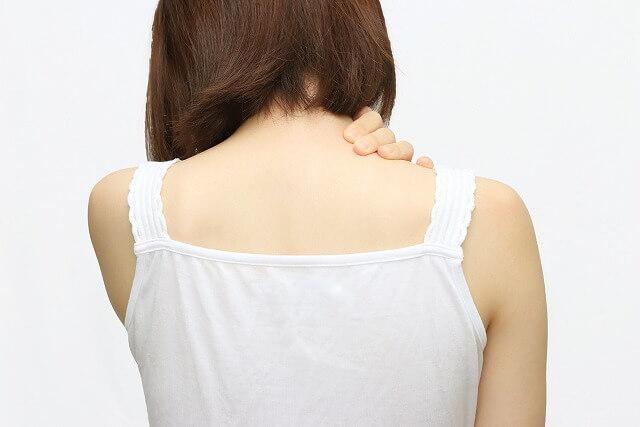 脂肪腫(リポーマ)